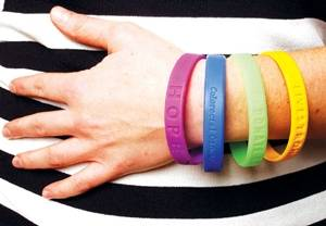 pulseiras-liberosocial