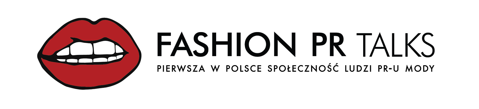 Fashion PR Talks