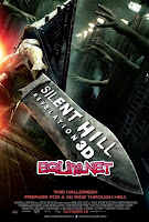 فيلم Silent Hill 2 Revelation
