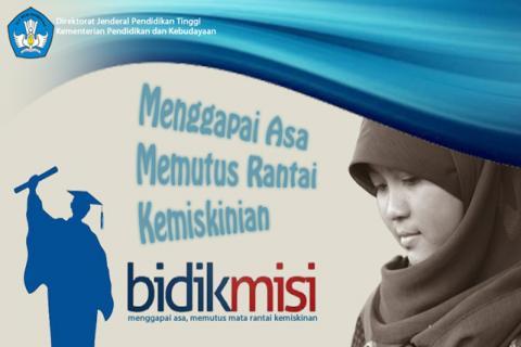 http://gorontalo-education.blogspot.com/2013/05/pengumuman-bidik-misi-ung-2013.html