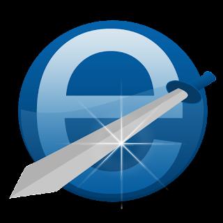 descargar e-sword9, biblias, mapas, comentarios