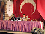 15 Istanbul 2008