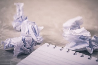 5 greșeli pe care le fac pastorii atunci când își aleg materialul pentru predică