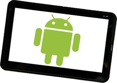 Comparativa mejores tablets Android de 8,0 pulgadas