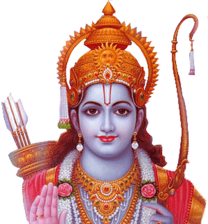 Hookup the era of lord ram