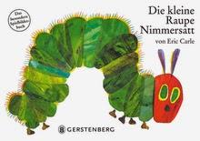 http://www.gerstenberg-verlag.de/index.php?id=detailkinderbuch&url_ISBN=9783836942317