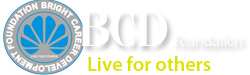 BCD Foundation