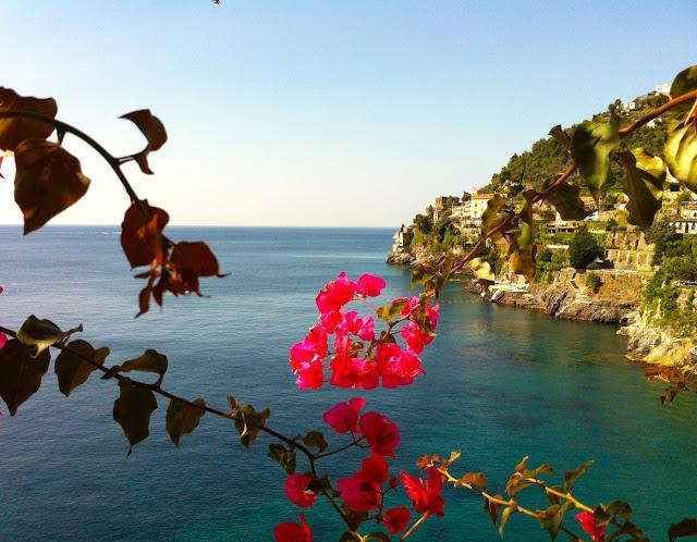 2013_partyvistamare_mare_blog_sea_2014_ravello_amalfi_costiera_amalfitana