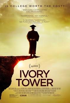 Ivory Tower – Dublado (2014)