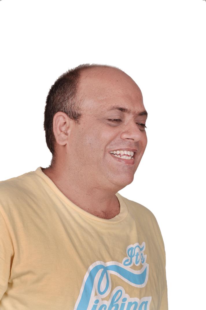 Dramit.html