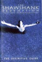 cadena perpetua (The Shawshank Redemption)(1994)