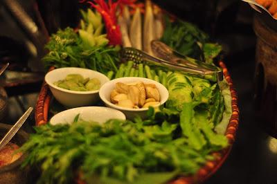 Buffet Ramadhan | Citarasa Ramadhan, Hotel Puri Pujangga