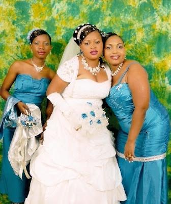 sanora and titis wedding wedding bells