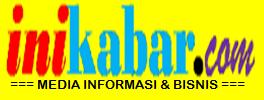 INIKABAR.com - Berita Disekitar Kita