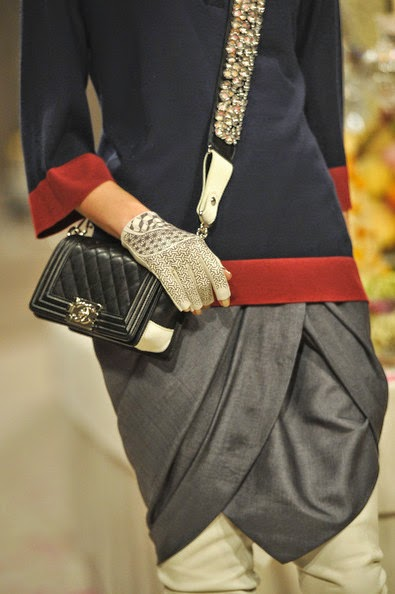 http://pictures4girls.blogspot.com/2014/10/small-bags-of-chanel.html