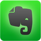 Evernote Premium 6.3.3.1 build 1063314 APK