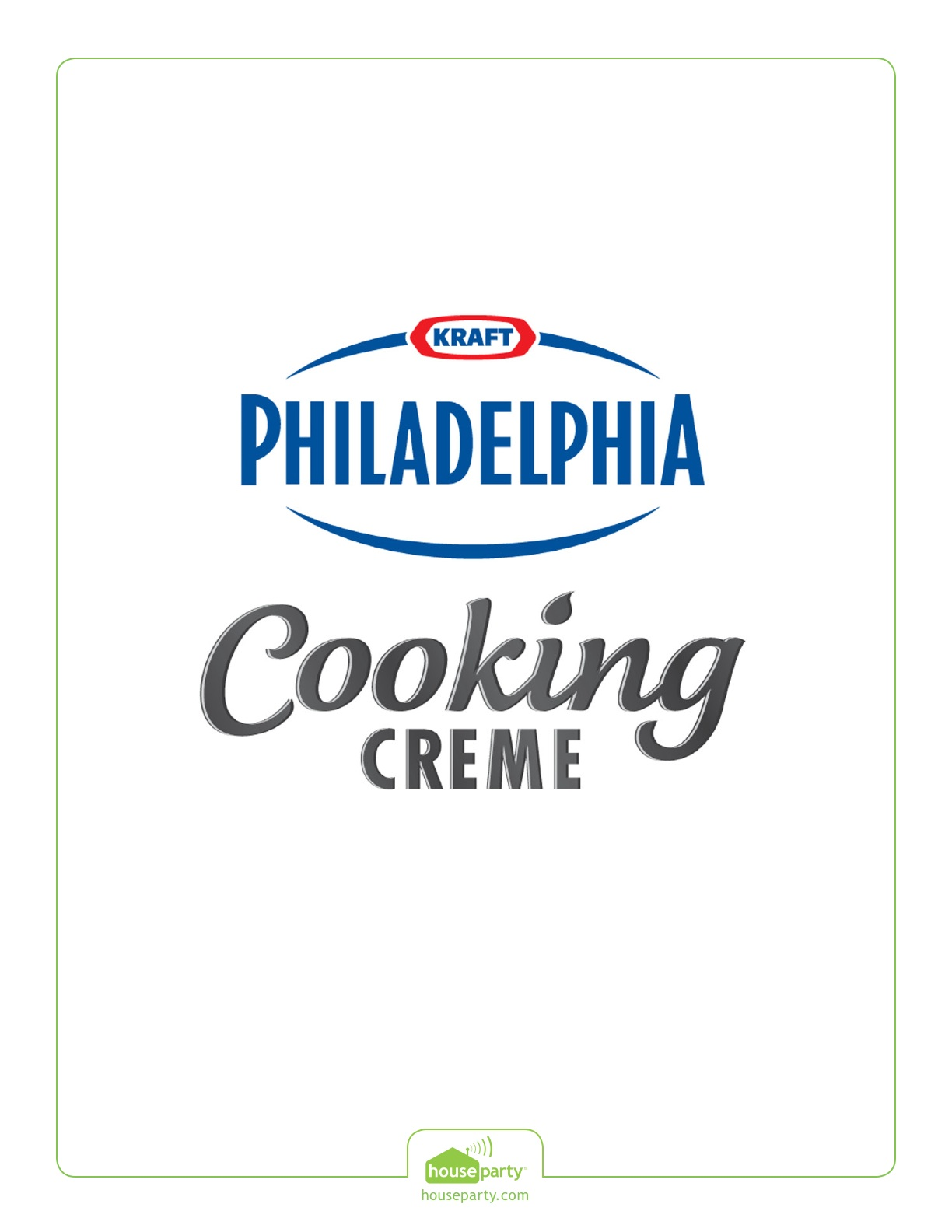 What S Your Favorite Philly Recipe Leave Me A Comment And If I Choose Yours I Ll Feature You In One Of The Posts I Write About This Celebration