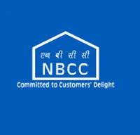 NBCC-recruitment-2013