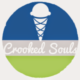 Crooked Souls
