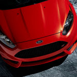 2016 Ford Fiesta ST Changes Price Review