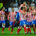 Atletico Madrid and the Never Ending Transfer Sagas
