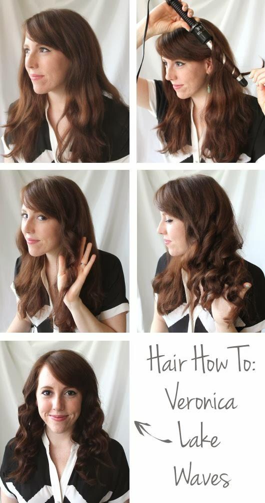 coiffure tresse cheveux long