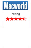 Review by macworld.com