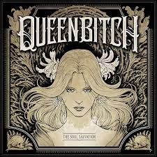 portadaqueenbitch.hardrockmonsters2015