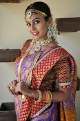 Chadini photo shoot as bride-thumbnail-13