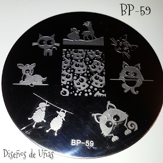 http://www.bornprettystore.com/deer-sheep-nail-stamping-template-image-plate-born-pretty-bp59-p-19362.html