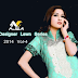 Ajwa Designer Series Lawn 2014-15 Vol-4 | Designer Lawn Collection 2014 by Ajwa Textile