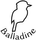 http://www.balladinebooks.com