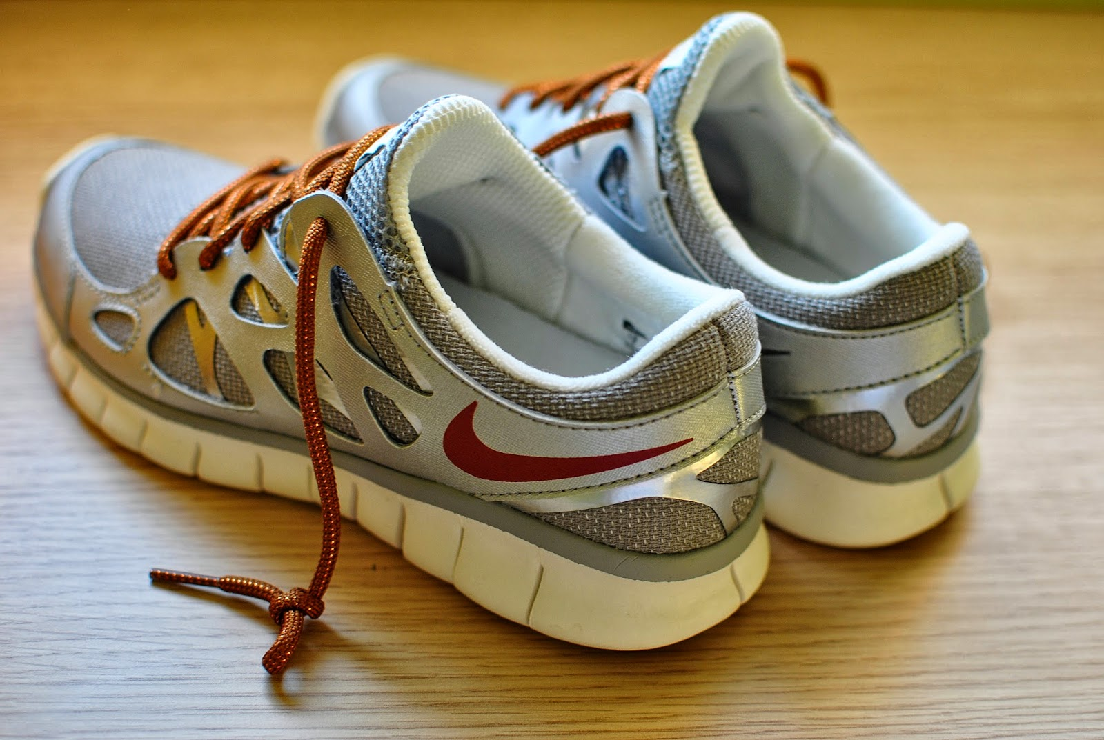 sneakers gt fashion diary