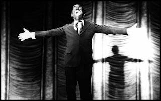 El canto de Jazz (1927)
