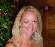 Jennifer Wallis