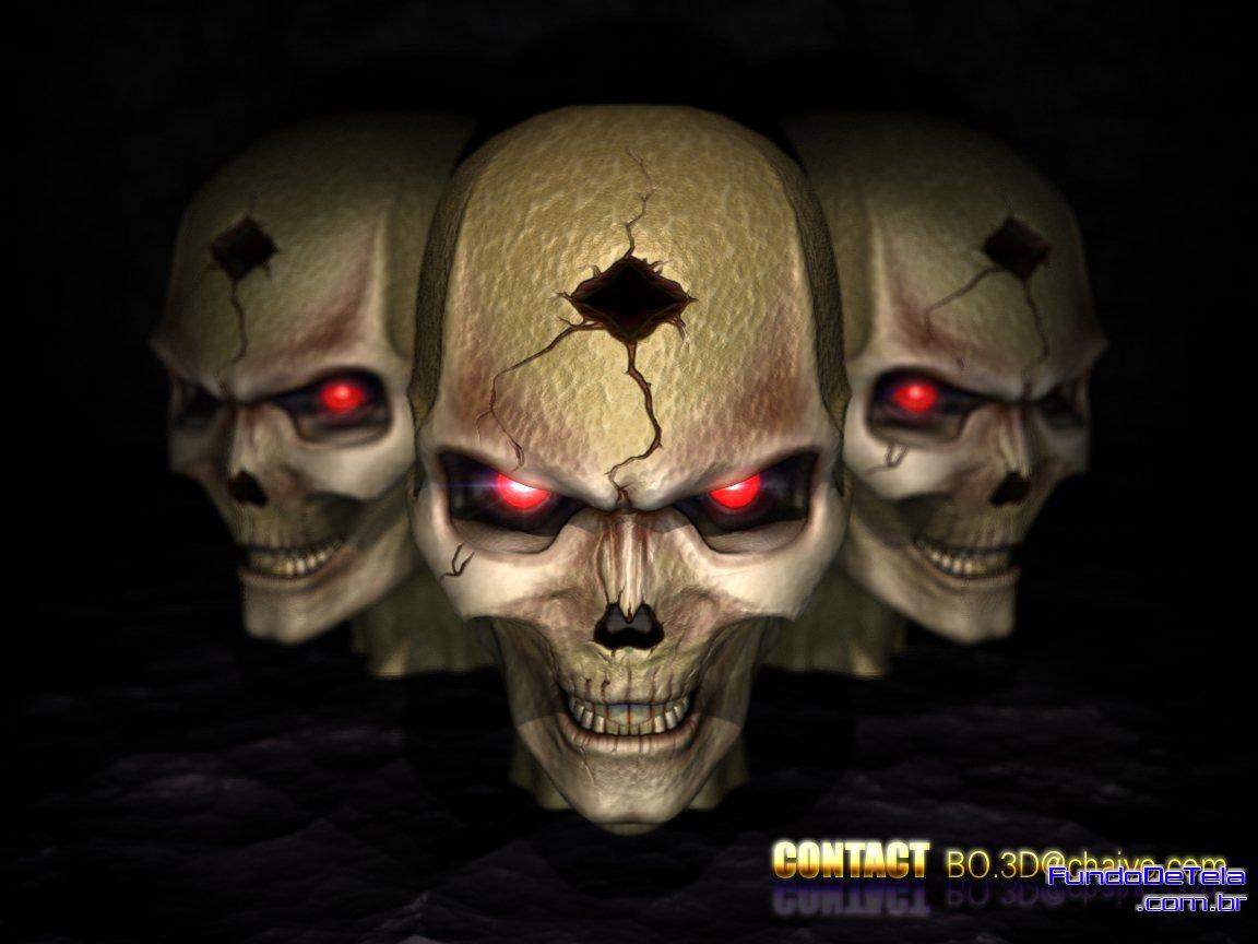 http://3.bp.blogspot.com/-ULS3_C4akFQ/T1-Le5kxRFI/AAAAAAAAALA/bN9POcb74Uk/s1600/papel+de+parede+caveira+-+hacker+-tutorial413.jpg