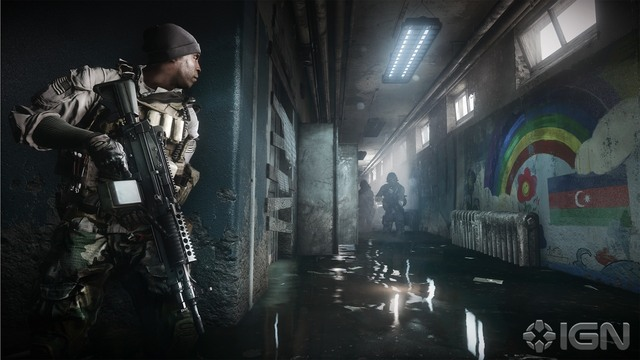 Battlefield 4 3.jpg