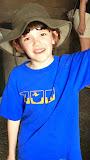 Little Mister: Seth 9