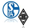 Live Stream FC Schalke 04 - Mönchengladbach