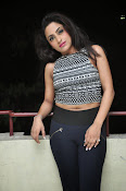 vriti khanna photos at calling bell success meet-thumbnail-15