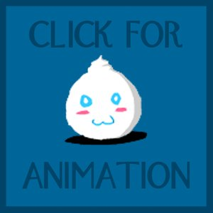 Cute Animation