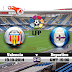مشاهدة مباراة ديبورتيفو لاكورونيا وفالنسيا بث مباشر Deportivo La Coruna vs Valencia