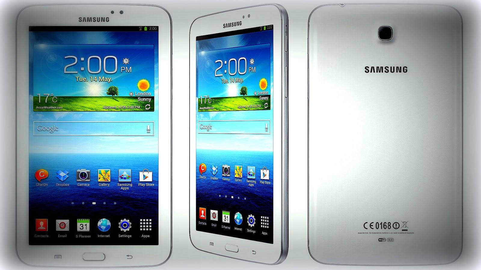 Harga Samsung Galaxy Harga Galaxy Tab | Holidays OO