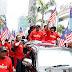 Gambar | Perhimpunan Bersih 2.0 Dan Patriot