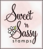 Sweet 'n Sassy Stamps