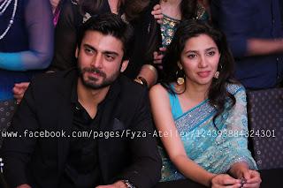Fawad Khan And Mahira Khan Married Particularly fawad khan  whoFawad Khan And Mahira Khan New Drama 2013