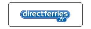 http://clk.tradedoubler.com/click?a(2472696)p(235879)ttid(13)url(http://www.directferries.fr/actualites/201510/20_de_reduction_sur_votre_ferry_vers_le_maroc_avec_grimaldi_ferries.htm)