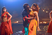 Telugu movie Billa Ranga photos gallery-thumbnail-1