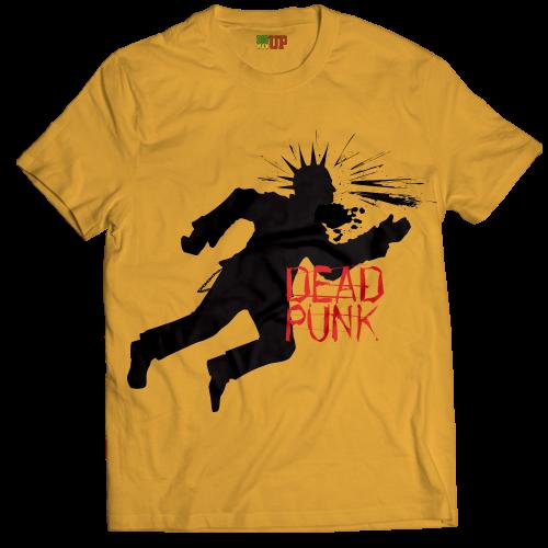 https://www.zet.com/urun/dead-punk--hardal-erkek-142875