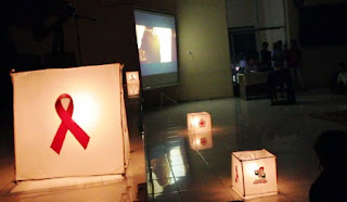 Diperkirakan 37.400 penderita HIV AIDS Di Aceh , Aceh Utara Duduki Urutan Teratas.